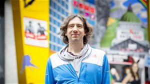 Gary Lightbody pens open letter to the young people of Belfast