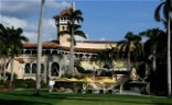 President Trump to make Mar-a-Lago estate his permanent home after leaving White House