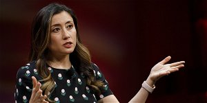 Stitch Fix founder Katrina Lake and a legacy of female firsts