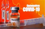 Explainer-Will COVID-19 vaccines protect us? Does efficacy equal effectiveness?