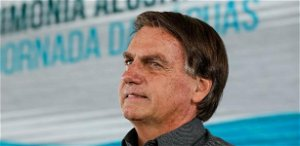 Kennedy: CPI Final Report Made Bolsonaro's Reelection Difficult