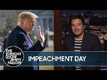 Chicago-area lawmakers react to President Donald Trump impeachment: 'There's accountability'
