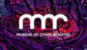 Save 100% on Museum of Other Realities on Steam