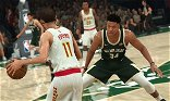 NBA 2K21 update today: Next-Gen patch notes news latest for PlayStation and Xbox