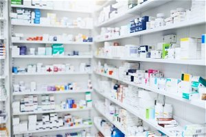 Pharmacy must be better integrated into the NHS to support self-care, says health bodies