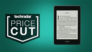 Refurb Kindle Paperwhite deals feature huge price cuts of 36% at Amazon