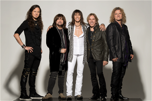 Tesla, STOMP and Trace Adkins added to Honeywell Center 2021