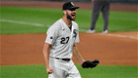2021 MLB predictions: White Sox' Lucas Giolito poised for Cy Young year