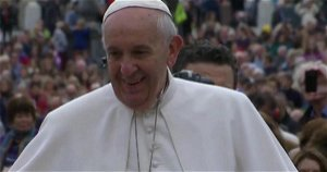 Vatican, doctors deny reports pope has cancer