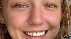 FBI: Body found in Wyoming national forest matches description of Gabby Petito