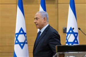 EXPLAINER: What will change under Israel's new government?