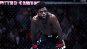 Aljamain Sterling unloads after fans suggest he be stripped of his title due to upcoming neck surgery