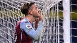 Aston Villa - Newcastle stream live! How to watch, team news, odds