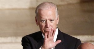 [Opinion] Socialism fails at the ballot box, so Biden uses CDC to eliminate property rights