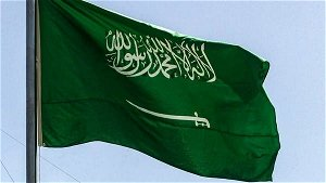Saudi Arabia says it executes 3 soldiers for 'high treason'