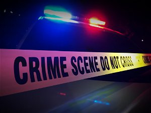 3 killed, 5 injured in shootings early Sunday in Seattle