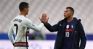 Liverpool can save millions on transfer targets and Mbappé and Ronaldo prove it