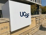 We can't afford a UCSF expansion that makes the city's housing crisis worse - The San Francisco Examiner