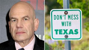 David Simon defends pulling HBO shoot from Texas over abortion law