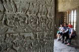 Cambodia tour operators hold little hope for 2021 tourism revival