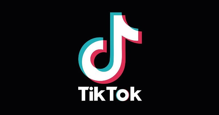 TikTok asks Donald Trump: 'Are we still banned?'