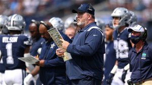 As Dallas Cowboys succeed, where's coach Mike McCarthy's credit?
