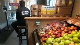 Anti-mask hostility forces Nelson grocery store to hire security guard
