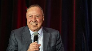 Jerry Remy Stepping Away From Red Sox Broadcast For Lung Cancer Treatment