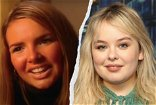 How Nadine Coyle Unwittingly Helped Nicola Coughlan Perfect Her 'Derry Girls' Accent