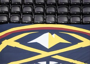 Nuggets delay Summer League mini-camp until further notice