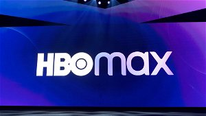 HBO Max sends subscribers bizarre 'integration test' email, blames 'the intern'