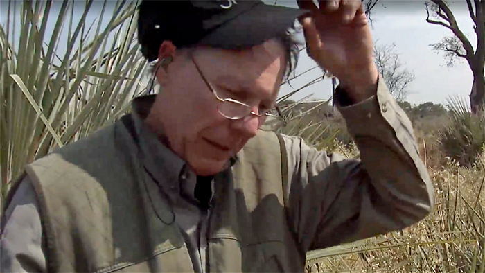 Ex-NRA Head Wayne LaPierre and Wife Worked to Secretly Turn Elephant They Shot Into Stools: Report
