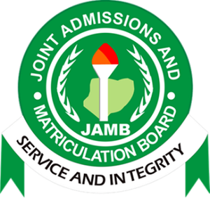 Fraudsters take control of our sites,divert over N10m allowance of ad-hoc staff,says JAMB