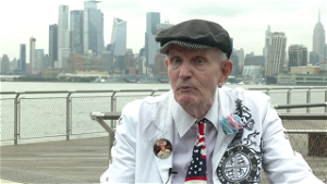 LGBT crusaders reflect on pivotal moments before NYC's Stonewall Riots
