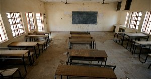 Policeman killed, 80 students abducted in Nigeria school attack
