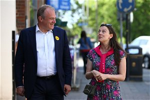 Why I was so wrong about the Lib Dems
