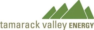 Tamarack Valley Energy Ltd. Announces Third Quarter Financial Results, Dividend Policy & Return of Capital Framework and Operational & Guidance Updates