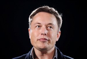 Tesla Posts Record Quarterly Earnings on Supply-Chain Resilience