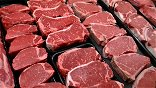 Five Manitoba meat processing plants to receive funding from federal government