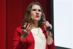 Speaker explores ways to deal with self harm - Odessa American