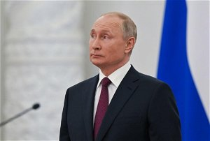 Putin expects Biden summit to restore contacts and establish dialogue