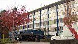 Burnaby Hospital stops taking most new admissions after 5 die and 55 test positive in COVID-19 outbreak