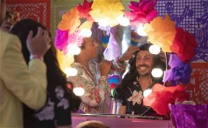 HBO drag series We're Here to showcase Del Rio, Texas in forthcoming episode