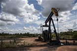 Venezuelan Oil Industry Continues to Struggle as Private Sector Set to Play Bigger Role