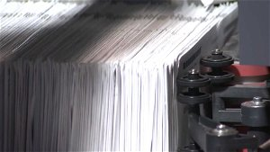 Westmoreland County commissioners report issue with some mail-in, absentee ballots