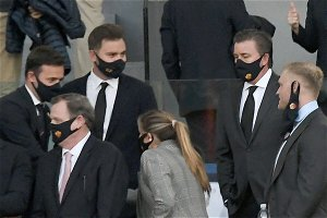 Roma admit that they have not respected the Financial Fair Play: there is a risk of sanctions