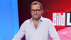 Germany: Bild newspaper chief editor removed from post