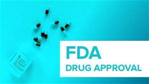 FDA Approves First Cell-Based Gene Therapy For Adult Multiple Myeloma Patients