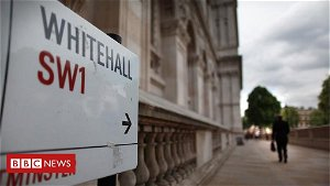Lobbying: Call for greater transparency around access to ministers