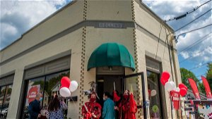 Little Indonesia Night Market event in Somersworth to feature food, art, music